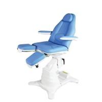 Педикюрные кресла Италия