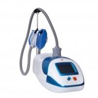 """Аппарат свето-импульсной терапии """"IPL 560/640"""""""