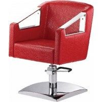 """Парикмахерское кресло """"A122 VIRGINIA"""""""
