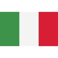 Маникюрные столы Италия